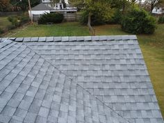 Best 1000 Images About Shingles We Offer On Pinterest Types 400 x 300
