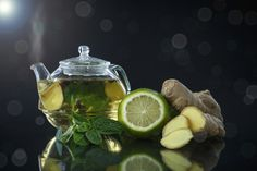 http://www.foodtrients.com/news-page/aging-gracefully/ginger-at-the-root-of-healing/
