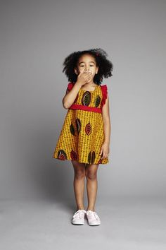 Isossy Childrenswear...fashion's newest best kept secret! http://www.isossychildren.com/shop.aspx