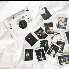Instagram Stories: Wit & Delight