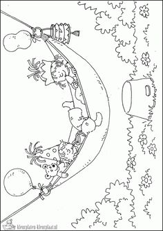 dagmar stam - Google zoeken Craft Activities For Kids, Crafts For Kids, Arts And Crafts, I Am Bad, My Teacher, Digital Stamps, Colouring Pages, Party Time, Preschool