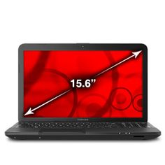 TOSHIBA SATELLITE P850-B SUPERD X-TUNE WINDOWS 10 DRIVERS DOWNLOAD