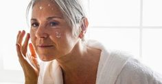 """Hitting the big 5 - 0 can be a life-altering moment, especially if you look in the mirror and notice that suddenly you don't have that same """"glow"""" you had in earlier years. Despite your skin type, dullness, rough texture, fine lines and sagging may be at the forefront of your concerns. The traditional three-step regimen of cleanse, tone..."""
