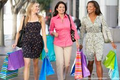 Where are the Best Deals at the Lee Premium Outlets? | Gateways Inn & Restaurant | Lenox, MA