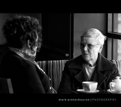 Costa Coffee Sequence Caught Out, Costa Coffee, How To Get Away, Einstein, Image