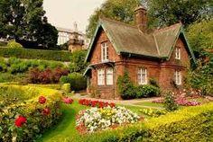 """Képtalálat a következőre: """"cottage"""""""