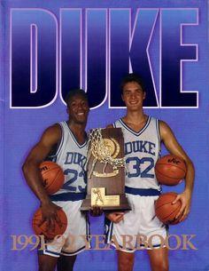 Basketball Coach, Football And Basketball, Duke Players, Duke Bball, Brian Davis, Coach K, Sports Page, College Board, Duke Blue Devils