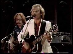 """Fridays TV Show"" [Show Jimmy Buffett - ""Volcano"" of Music Film, Music Music, Music Lyrics, Boot Scootin Boogie, Jimmy Buffett, Music For You, Guitar Songs, Guy Names"