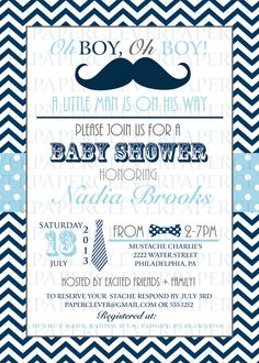 Baby Shower Book Theme Invitations was beautiful invitations layout