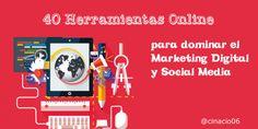 Heramientas-online-de-social-media-y-marketing-digital
