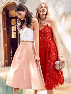 7d193f56 31 Best Bernshaw - Occasion Wear images | Ladies occasion dresses ...