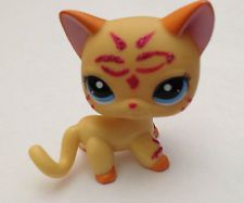 40 Best Lps Shorthair Images In 2015 Lps Shorthair Lps Cats Toys