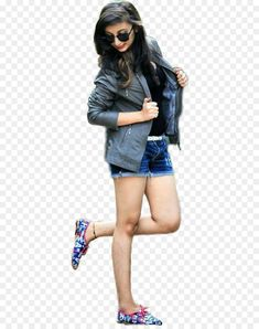 Picsart Background Editing Hd Full Screen Pubg Png - This is Pubg Background Wallpaper For Photoshop, Photo Background Images Hd, Blur Image Background, Studio Background Images, Background Images For Editing, Picsart Background, Girl Background, Stylish Photo Pose, Stylish Girls Photos