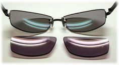 眼鏡 レンズ - Google 検索