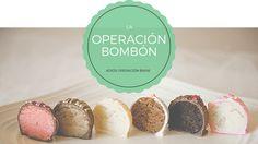 La Señorita Pupila: Introducción a la Operación Bombón.