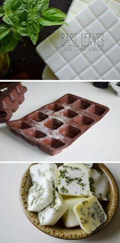 10 Homemade Green Tea Beauty Products | GleamItUp