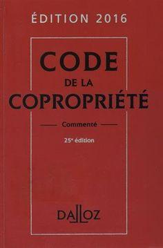 Disponible à la BU http://penelope.upmf-grenoble.fr/cgi-bin/abnetclop?TITN=949415