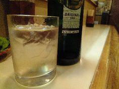 Martini(鳥ひでマティーニ)