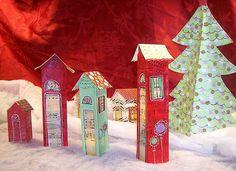 paperhouse_village1