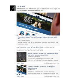 Offizielles Update zum Newsfeed Algorithmus: Mehr qualitativ hochwertige Nachrichten und bessere Konversationen.