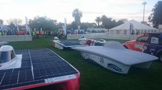 UJ's solar-powered racer blazes a trail for the STEM fields Twin Problems, Stem Fields, Alternative Energy Sources, Energy Conservation, Green Technology, Stem Science, Sustainable Energy, Research Projects, Throughout The World