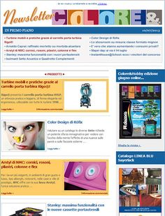 Newsletter - Ed 25/2013