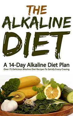 The Alkaline Diet: A 14-Day Alkaline Diet Plan (pH Miracle) by Alan Dibbs http://www.amazon.com/dp/B00QSK7BGC/ref=cm_sw_r_pi_dp_LXIUwb13M4D2K