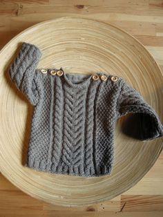 Irish baby knit sweater pattern Source by Crochet Baby Cardigan, Knit Baby Sweaters, Tricot Baby, Irish Baby, Baby Couture, Sweater Knitting Patterns, Knitting For Kids, Baby Patterns, Gilets