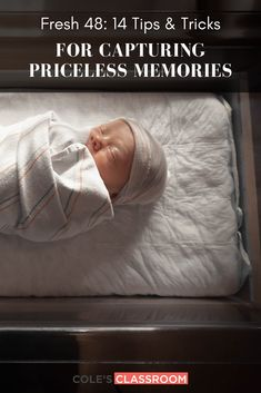 14 Tricks for Capturing those Priceless Memories Newborn Photography Tips, Portrait Photography, Photography Ideas, Newborn Lighting, Shot List, Lighting Setups, Family Pictures, Classroom, Nail