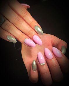 #gelnails #coquitlam #coquitlamnails #nailscoquitlam #bcnails #vancouvernails #burnabynails #nails #nailart #nailsart #artnails #naildesign #nailsdesign #nailsdesigns #nailstech #nailstechcoquitlam #nailstagram #nailswag #instanails #nailsmagazine #chrome #chromenails