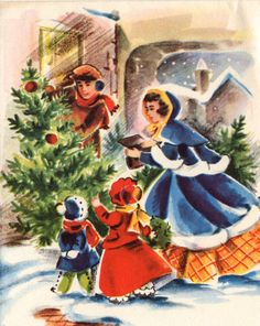 """""""It's a beauty!""""* Merry Xmas to all Pinterest friends my Xmas gift to you  1500 free paper dolls at The International Paper Doll Society also gift of free paper dolls at The China Adventures of Arielle Gabriel *"""