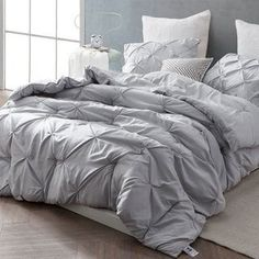Twin Bed Sets With Comforter Info: 1198819966 Plum Bedding, Bedroom Comforter Sets, Dorm Room Bedding, Twin Xl Bedding, Queen Bedding Sets, College Bedding, Aztec Bedding, Gray Comforter, Rustic Bedding