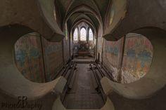 Collège Catholique   Flickr - Photo Sharing!