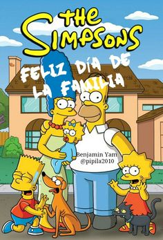 Watch The Simpsons online with full episodes and in English for Free. Homer Simpson, Lisa Simpson, Simpson Tv, Famous Cartoons, 90s Cartoons, Disney Cartoons, Simpsons Funny, Simpsons Art, The Simpsons Tv Show