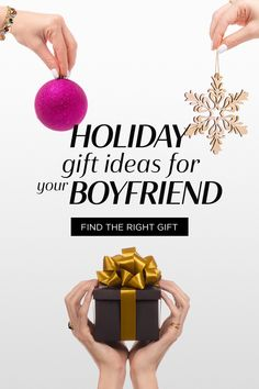 10 Creative and Unique Christmas Gifts For Him - Life Is Fun Silo Diy Christmas Gifts For Boyfriend, Creative Gifts For Boyfriend, Christmas On A Budget, Christmas Gifts For Him, Gifts For Your Mom, Boyfriend Gifts, Christmas Fun, Boyfriend Girlfriend, Christmas Parties