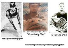 "Myfotozphotography Los Angeles Photographer ""Creatively You"" (661)212-6738"