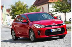 Kia to debut all-new Rio at Paris Motor Show | Latest News | AutoVolo.co.uk https://www.autovolo.co.uk/latest-news/184 #AutoVolo #AutoVoloUK #UsedCarsLondon #UsedCarsInLondon #BuyUsedCarsLondon #BuyUsedCars #SellYourCar #UsedCars #NewCars #NeralyNewCar #SellYourCar #BuyACarOnline #UsedCars #NewCars #CarsForSale #SellYourCar #CarFinance #HpiChecks #CarWarranties #CarInsuranceQuotes #CarFinanceQuotes #CarInsurance #CarWarrantiesQuotes #HPICarChecks