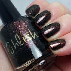 PAHLISH | SO NOT MARRIED!