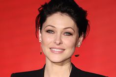 Emma Willis will accept the new ITV Your Song