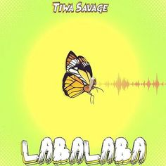 "Mavin Records award-winning singer, Tiwa Savage drops a new Afrobeats banger titled ""Labalaba"", her third official single of the year. Nigeria Africa, Music Download, Pop Singers, Extended Play, Savage, Celebrity News, Music Videos, Pikachu, Hip Hop"