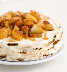delish-gingersnap-icebox-cheesecake-3