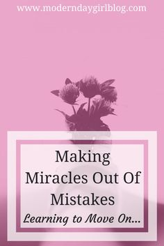 Lifestyle, mental health, well-being, self help, anxiety, depression, making mistakes, self improvement