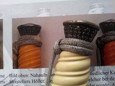 orig.dýka WH od firmy Höller se závěsem a portepee (6625562940) - Aukro - největší obchodní portál