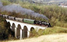 Romanian Heritage Railway, Oravita-Anina, May Soon Be History Heritage Railway, Steam Locomotive, Train Tracks, Romania, Montana, In This Moment, History, Places, Trains