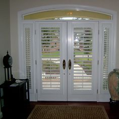 Charming The Louver Shop Louisville   Florida Designs And Installs Plantation  Shutters, Wood Shutters, Blinds And Shades In Florida FL. The Louver Shop  Installs ...