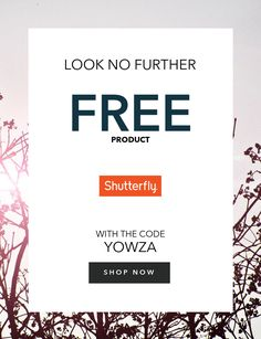 shutterfly canvas coupon code