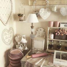 #mykitchen #kitchendecor #kitchendetails