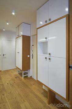 Divider, Furniture, Design, Home Decor, Decoration Home, Room Decor, Home Furnishings, Home Interior Design
