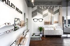 Bailey Nelson Canada | Buy Glasses Online | Prescription Optical + Sunglasses Online
