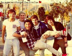 One Direction, 1D Harry Styles, Niall Horan, Liam Payne, Zayn Malik, Louis Tomlinson, Hazza, Harreh, Nialler, Lou, Tommo .xx